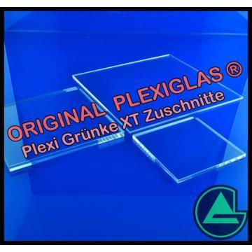 Acrylglas | Plexiglas ®